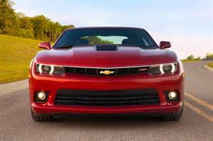 2016 chevrolet camaro ss release date chevy concept pictures usa