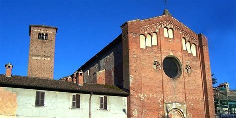 san lanfranco pavia abbazia san lanfranco pavia zonzofox