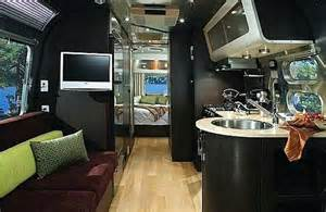 Bullet Travel Trailer Floor Plans airstream international travel trailer international