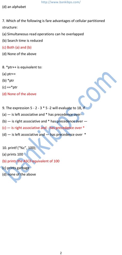 F1 Questions And Answers For Mba by All Categories Bittorrentpharma