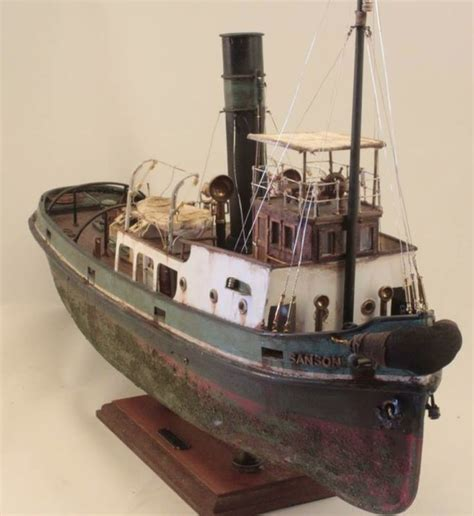 model in boat 1000 images about boat ship models on pinterest scale