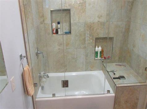 bathroom remodeling service avail bathroom remodeling service to explore the elegance