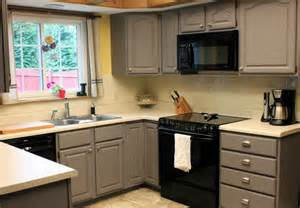 mobile home kitchen faucets mobile home kitchen faucets mobile homes ideas
