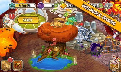 mod dragon city versi terbaru download game dragon city mod apk v 2 9 2 terbaru