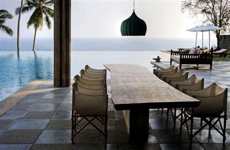 house  mesmerising ocean views kerala