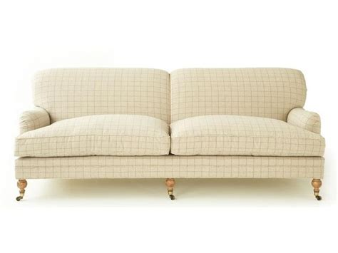 Jofa Sofa by 17 Best Images About About Jofa Sofa On