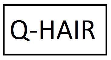 Kapper Amstelveen by Q Hair Kapper Amstelveen Barberbooking