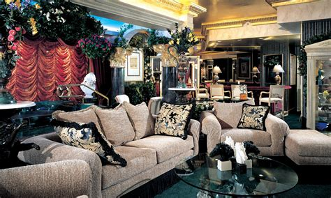 peppermill tower roman opulence super suite peppermill peppermill tower roman opulence super suite peppermill