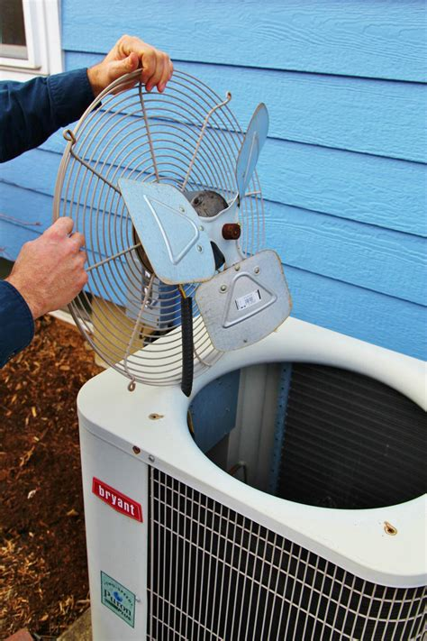 Air Conditioner Cleaner how to make ac coil cleaner ftempo