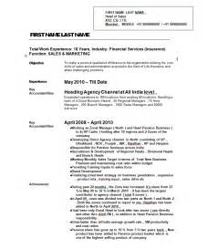 Formatting Your Resume by Doc 616796 Ber 1000 Ideen Zu Sle Resume Format Auf Bizdoska