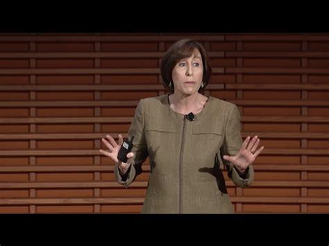 innovation engine enhanced edition a crash course on creativity tina seelig public speaking appearances speakerpedia