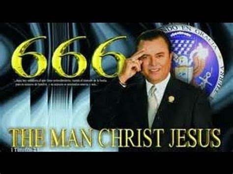 jose luis de jesus miranda crazy florida cult leader  hes jesus christ sins good bibles