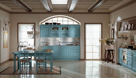 18 classic kitchen designs from ala cucine digsdigs kitchen design kitchen design photos kitchen