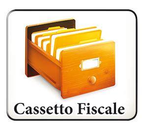 richiesta delega cassetto fiscale schema delega cassetto fiscale fare di una mosca