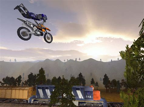 motocross madness demo growe newsy portal24h pl portal24h pl