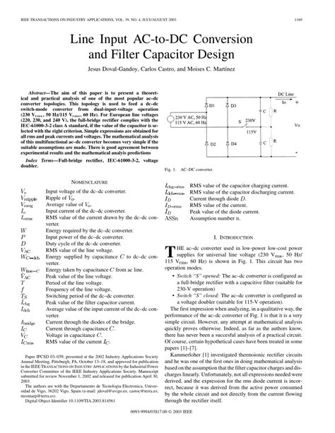 paper capacitor pdf paper capacitor pdf 28 images capacitor network general physics past paper parallel plate