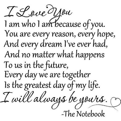 quotes about loving your husband quotes about loving your husband thought i would best
