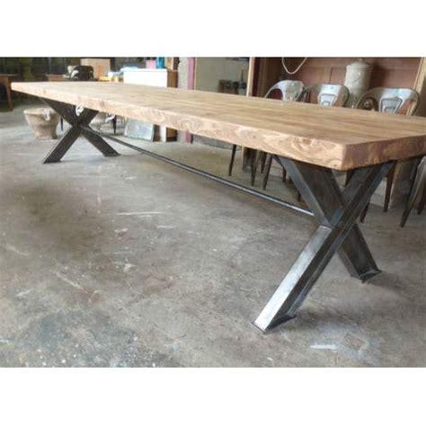 tavoli industriali tavolo industriale