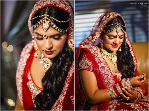 indian wedding photographer videographer sydney   Sherleen