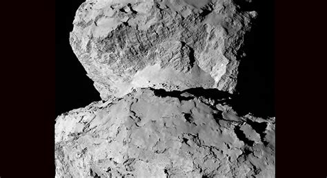 rosetta stone while driving news curiosity mars rover prepares for fourth rock drilling