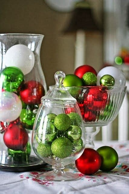 candele verdi centrotavola natalizi fai da te pagina 10 fotogallery