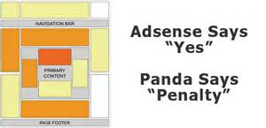 adsense meaning beating google s panda update 5 deadly content sins moz