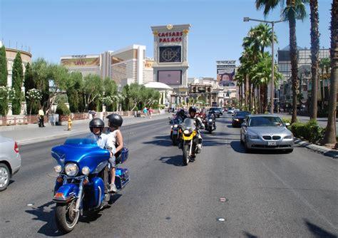 Motorrad Mieten Route 66 by Historic Route 66