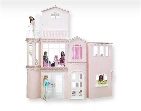 barbie dream house dolls house playset barbie dollhouse barbie doll house barbie doll houses barbie dolls house barbie dolls