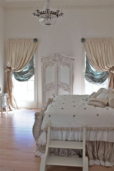 shabby chic bedroom suite the adventures of elizabeth wedding dress bedding for