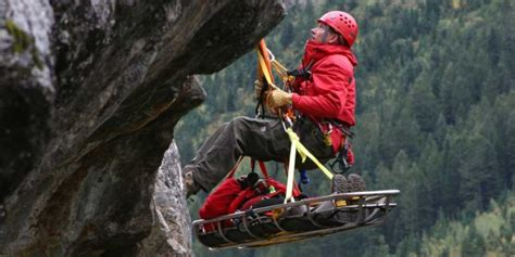 Search And Rescue Teton County Search And Rescue Pathfinder Philanthropy Advisors Portfolio