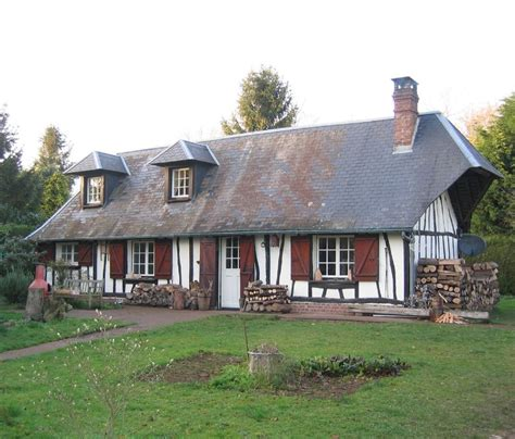 normandy cottage beautiful 2 bedroom cottage peaceful