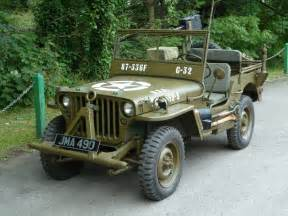 not a land rover 1942 wwii ford gpw quot jeep quot land