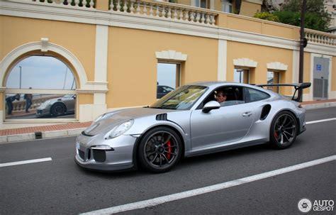 Porsche Gt3 991 by Porsche 991 Gt3 Www Imgkid The Image Kid Has It