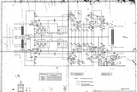 100 siemens y plan wiring diagram hd wallpapers