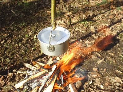 bushcraft northwest an adventure called bicycling bushcraft northwest
