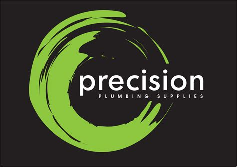Precision Plumbing by Precision Plumbing Supplies In Dandenong South Melbourne Vic Plumbing Truelocal