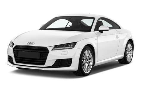 Audi Tt Technische Daten 2014 by Testberichte Und Erfahrungen Audi Tt Coupe 2 0 Tfsi