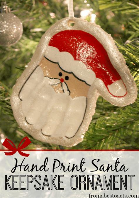 classic salt dough recipe for christmas ornaments easy dough ornament ideas