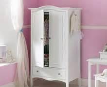 Toddler Bedroom Furniture Uk Children S Beds Amp Bedroom Furniture Go Argos