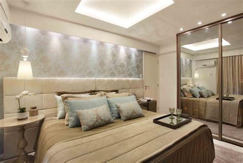 pin dise o de interiores quartos de casal decorados e planejados on decora 231 227 o de quartos de casal com tv decora 231 227 o de