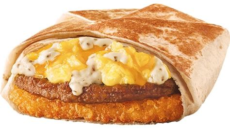 Taco Bell Ps4 Sweepstakes - free a m crunchwrap at taco bell tomorrow last chance to
