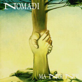 noi no testo un giorno insieme testo nomadi testi canzoni mtv
