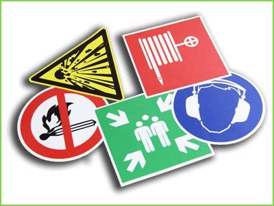 Aufkleber Druckern by Blog Rund Um Den Aufkleberdruck Label Bar De