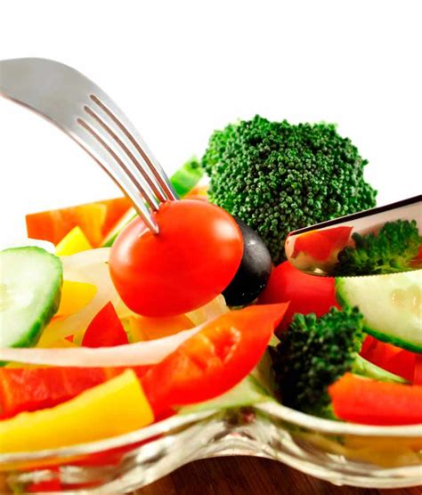 revertir la diabetes  alimentacion es posible