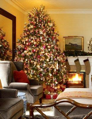bm christmas best 25 tree ideas on manequin tree m s