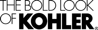 Rohl Country Kitchen Faucet by Whirlpool Corporation And Kohler Co Announce Commitment