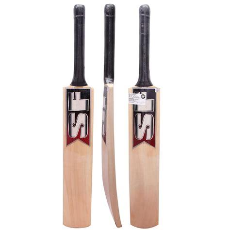 Sf Tennis Bat Kashmir Willow Cricket Bat Buy Sf Tennis