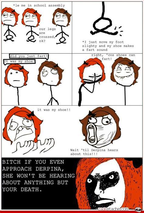 Ragestache Memes - 35 best images about rage comics on pinterest chuck