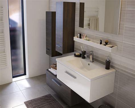 castorama eclairage salle de bain astuces salle de bain nida castorama