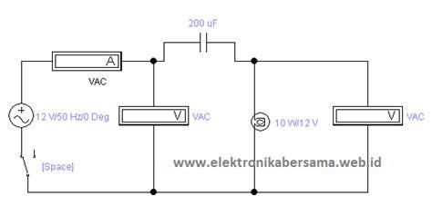 induktor dan kapasitor pada rangkaian dc kapasitor ac dc 28 images induktor ac dan dc 28 images kapasitor induktor dan rangkaian ac